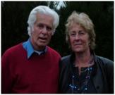 Marius Romme dan Sanda Escher
