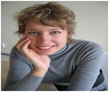 Cindy Van Den Bremen, Designer Hijab Sport since 1999